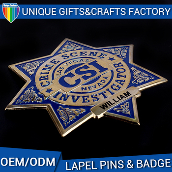 Most welcomed wholesale tinplate blank pin metal button badge