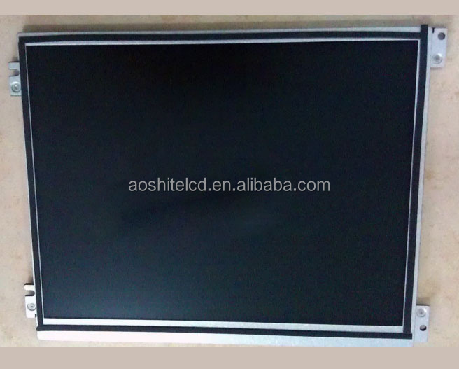 10.4 inch TFT lcd G104S1-L01 display with 800*600 resolution for Innolux