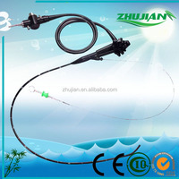 High quality factory price flexible cystoscope