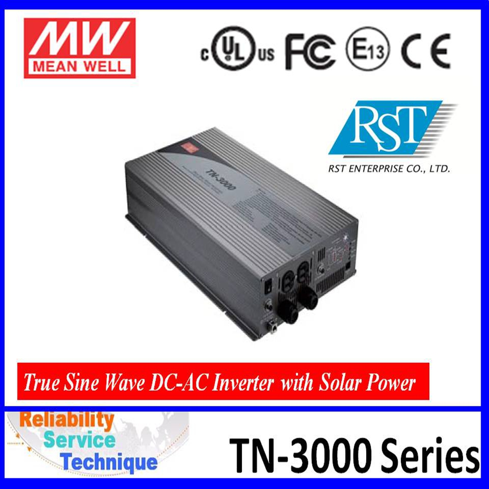 New design Made in Taiwan car inverters