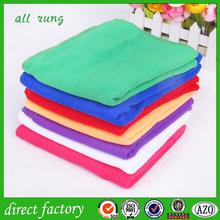 high quality cheap mini cake towel with best price