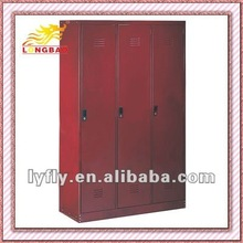 2012 Hot Sale Good Design Bedroom Wardrobe