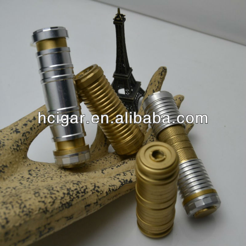 The high quality sentinel mod,PK Nzonic v3 and bagua mod fir for phoenix v5 in Hcigar from China