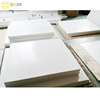 /product-detail/engineering-white-acetal-transparent-thick-4x8-pvc-plastic-sheet-board-60808288829.html