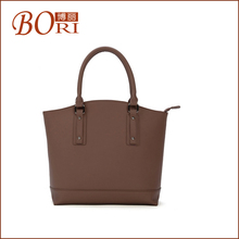 cheap chinese laundry handbags high quality