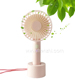 Frenzhi New product for the best price electric fan electric stand fan