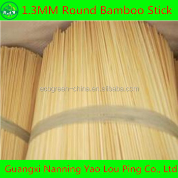 Competitive Price Bamboo Stick Incense Exporter