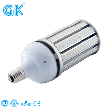 UL 347V Led corn bulb street light >6KV IP65 100W 140lumens 6500k E39 Replacement HID 400W top quality products use in street