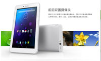 7 inch celulares android Ainol NOVO AX3 3G Phone Call Android Tablet PC