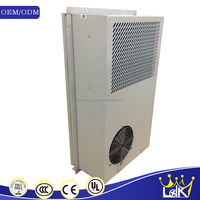 Cheap air conditioner energy saving device low voltage air conditioner for electric panel
