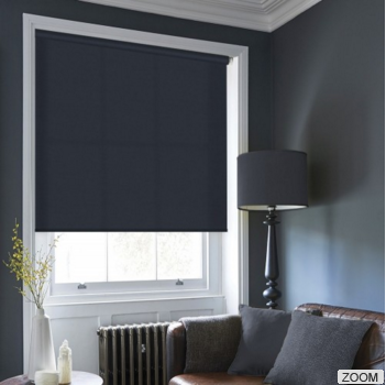 Factory direct prices blackout and sunscreen fabric roller blind