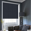 /product-detail/factory-direct-prices-blackout-and-sunscreen-fabric-roller-blind-60553351385.html