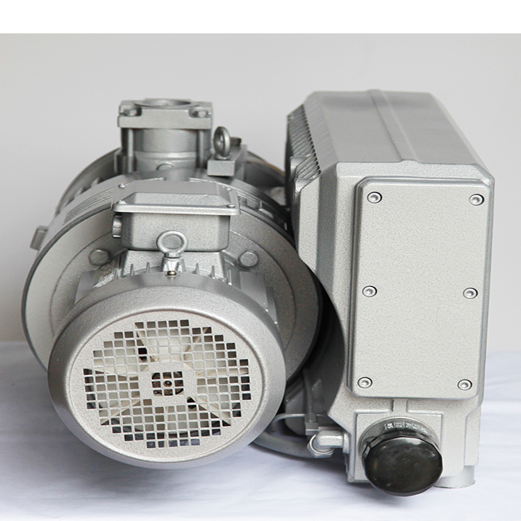 Half-priced Terrific vacuum pump china Exclusive Grestest