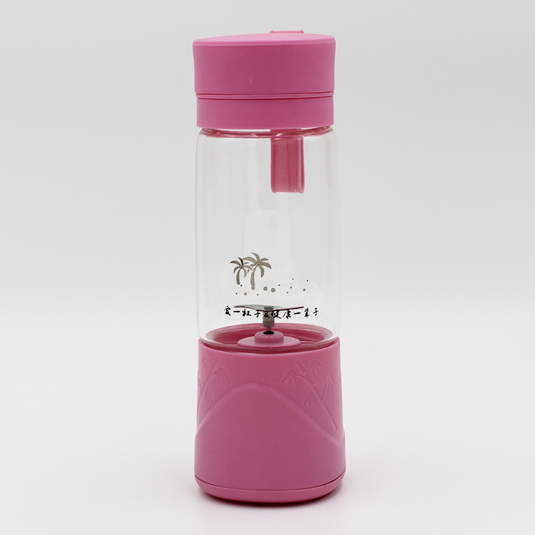 Hot sell mini personalized protein power shaker bottle