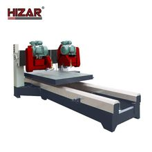 Green Environmental Protection used granite block cutting machine