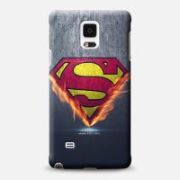2015 Custom Design Cell Phone Case Cover for Samsung Galaxy Note 4 Special Offer Direct Selling