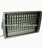 85-265V 150W LED Floodlight Outdoor 150W Flood light lamp waterproof lamp light LED projector Industrial spot lights