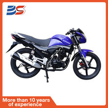 Fashion Four-Stroke 200cc Best Cruiser Motorcycle