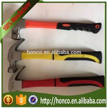 Brand new best claw hammer with high quality 1212