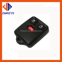 For Ford remotes car key with 433MHZ For Ford remote key for Ford Falcon remote key 433Mhz on sale