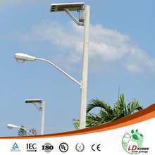 model street lights led gprs prices of solar street lights with battery backup