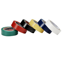 heat resistant cheap price wonder pvc electrical insulation tape