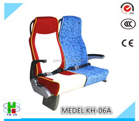 Luxury aircraft seat manufacturer in China