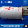 ADSS OPGW Fiber Optic Cable Joint