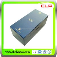 New gadgets china baby shower gift box from china online shopping