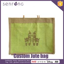 Jute Bags For Cashew Nuts Jute Bag Printing Machine