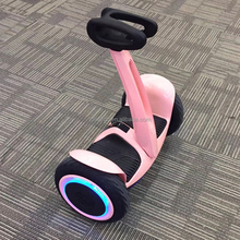 Q5 China new style cheap one wheel smart balance self balancing electric scooter hoverboard