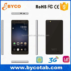 android cell phone dual camera, mt65xx android phone, mobile phone with usb port