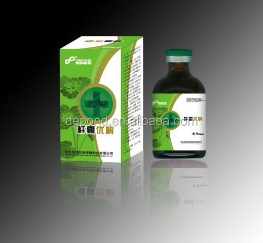 Easy Breath Solution chinese herbal medicine