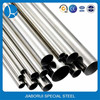 aisi 316 stainless steel pipe pressure rating schedule 80 steel pipe tube