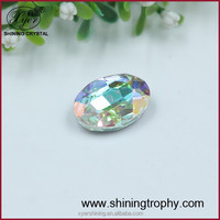 xyer low price cheap modern crystal stone for chandelier