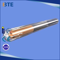 58*1800 Solar Thermal Tube Collector/Solar Evacuated Tube