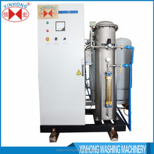ozone generator uses for cloth dye color removal ,ozone generator for sale