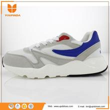 The spring new breathable trekking sport women casual warrior volleyball shoes OEM