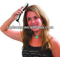 Hair Loss, Hair Regrowth, Hair Rejuvenation Treatment-Laser Comb