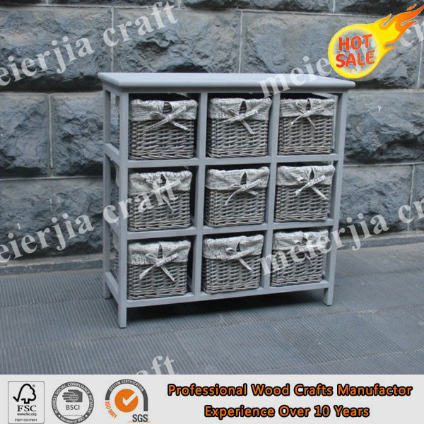 Wholesale Vintage Shabby Chic Furniture made in China with the Lowest Price