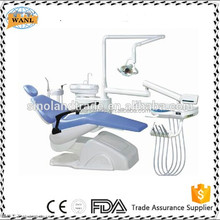 Stable dental chair equipment electric dental unit