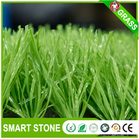 50mm monofilament artificial grass football pitch synthetic grass