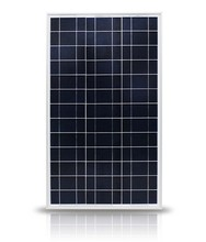 Multifunctional polycarbonate solar panel for wholesales -MJ