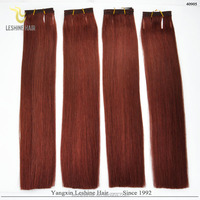 YBY 2016 Hot Sale Direct Factory Selective Professional Hair Product