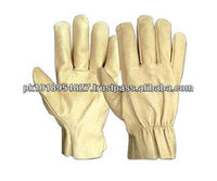 Cheap price Fashion Driving Gloves 2013 Wonderfull collection