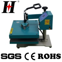 shoe heat press machine,socks heat press machineegar