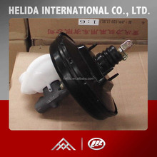 Hydraulic Clutch Master Pump S1608000 For LIFAN X60 Fast Moving Maintainence Parts