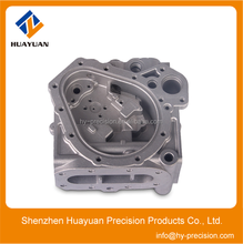 Stainless steel 304 casting parts/Lost Wax Casting parts Manufacturer