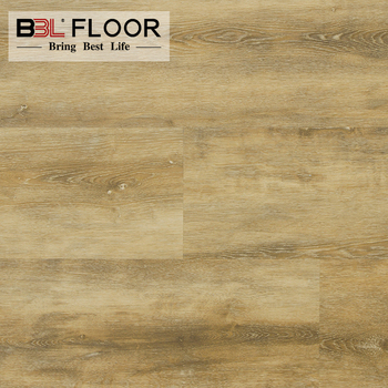 BBL 3d surface vinyl/pvc flooring tile price in India