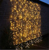 Christmas decoration led street decoration shining curtain/outdoor waterproof curtain lights/festival hanging light led curtains